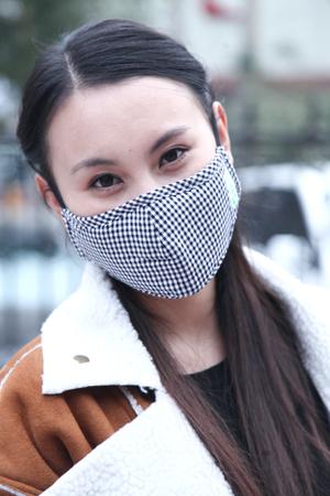 点连式一次性止血带_女款口罩-止血带,卡扣式止血带,一次性止血带厂家价格批发